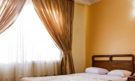 image 4 from Melal Hotel Isfahan