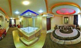 image 7 from Miami Hotel Mashhad