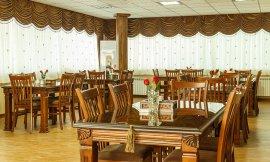 image 7 from Milad Nour Hotel