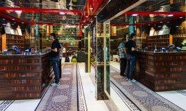 image 2 from Mina Hotel Tehran