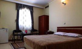 image 4 from Mina Hotel Tehran