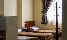 image 6 from Mina Hotel Tehran