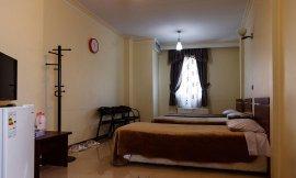 image 5 from Mina Hotel Tehran