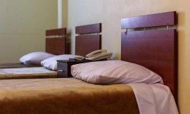 image 3 from Mina Hotel Tehran