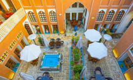 image 3 from Minas Hotel Isfahan