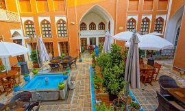 image 2 from Minas Hotel Isfahan