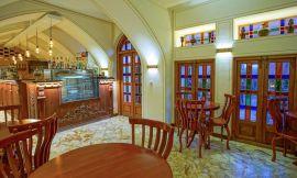 image 11 from Minas Hotel Isfahan