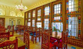 image 9 from Minas Hotel Isfahan