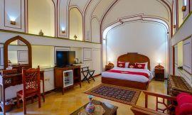 image 4 from Minas Hotel Isfahan