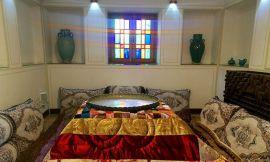 image 8 from Minas Hotel Isfahan
