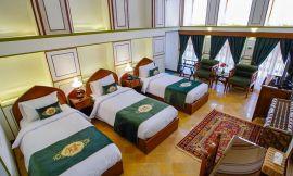 image 7 from Minas Hotel Isfahan