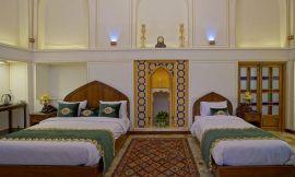 image 6 from Minas Hotel Isfahan