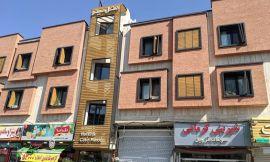 image 1 from Minoo Hotel Qazvin