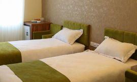 image 3 from Minoo Hotel Qazvin