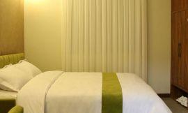 image 4 from Minoo Hotel Qazvin