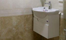 image 5 from Minoo Hotel Qazvin