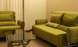 image 6 from Minoo Hotel Qazvin