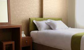 image 2 from Minoo Hotel Qazvin