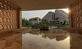 image 1 from Mirage Hotel Kish