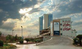 image 2 from Mizban Hotel Babolsar