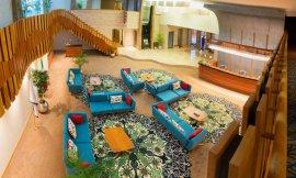 image 4 from Mizban Hotel Babolsar