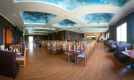 image 9 from Mizban Hotel Babolsar