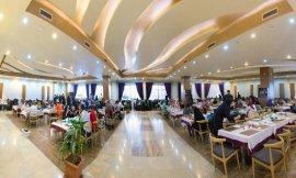 image 11 from Mizban Hotel Babolsar