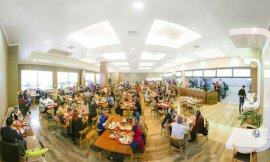 image 8 from Mizban Hotel Babolsar