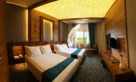 image 5 from Mizban Hotel Babolsar