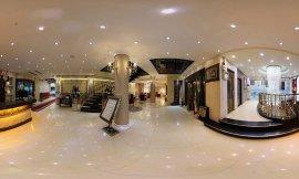 image 5 from Monji Hotel Mashhad