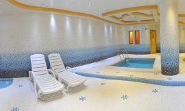 image 14 from Monji Hotel Mashhad