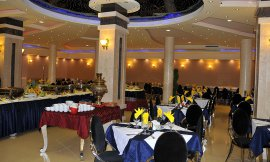 image 4 from Monji Hotel Mashhad
