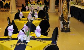 image 2 from Monji Hotel Mashhad