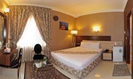 image 6 from Monji Hotel Mashhad