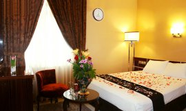 image 7 from Monji Hotel Mashhad