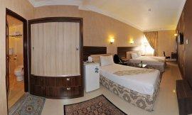 image 9 from Monji Hotel Mashhad