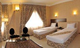image 8 from Monji Hotel Mashhad