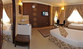 image 12 from Monji Hotel Mashhad
