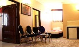image 10 from Monji Hotel Mashhad