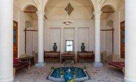 image 2 from Morshedi House Kashan