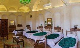 image 5 from Morshedi House Kashan