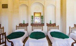 image 6 from Morshedi House Kashan