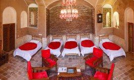 image 7 from Morshedi House Kashan