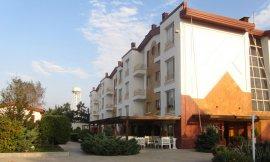 image 2 from Morvarid Khazar Hotel