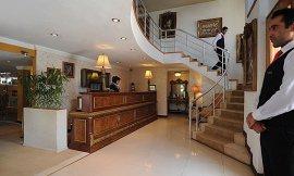 image 3 from Morvarid Khazar Hotel
