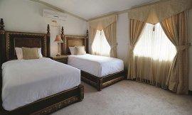 image 5 from Morvarid Khazar Hotel