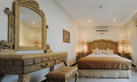 image 4 from Morvarid Khazar Hotel