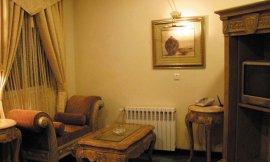 image 6 from Morvarid Khazar Hotel