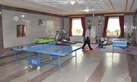 image 12 from Morvarid Sadra Hotel