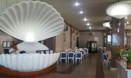 image 9 from Morvarid Sadra Hotel